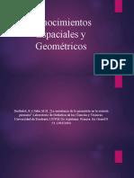 geometria power point