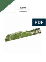 puente chilique.pdf