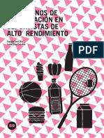 libro transtorno de la Alimentacion en el deprotista de alto rendimiento.pdf