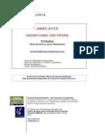 JOYCE-exiliados-curioso-impertinente.pdf