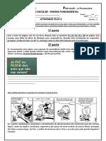 ATIVIDADE-PLUS-5-9º-ANO (2).doc