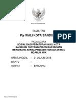 Hunian.pdf