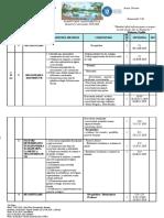 8.planificare_semestrul_1