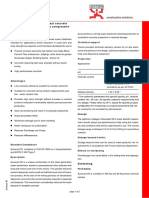Auracast 50 TDS.pdf