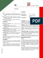 conplast-SP 432 BS datasheet.pdf
