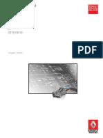 Wiring diagram renault C.pdf
