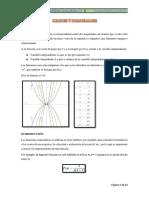 Función-limites.pdf