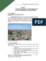 Pendataan_Perumahan_dan_Permukiman_M-07.pdf