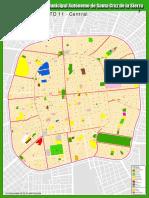 Distrito%20Nº11.pdf