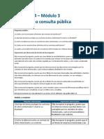 API MODULO 3 DP IV