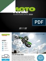 motoverde-uk-rates-2020