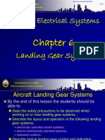 Aircraft Electrical System Chapter 6 - Landing Gear.pdf