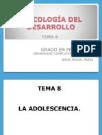 TEMA_8._LA_ADOLESCENCIA.pdf