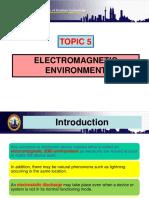 Topic 5 - Electromagnetic Enviroment.pdf