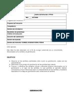 TALLER DE GERMINACIÓN.docx