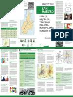 PLAN MAESTRO DE TRANS.pdf