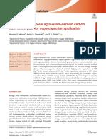 supercondensadores.pdf