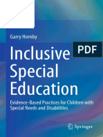 Inclusive education.pdf