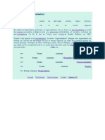Définition de régionalisation.docx