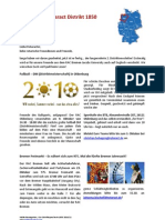 2_ Distriktnewsletter_2010_D1850_Deutsch