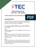 3_UNIDAD_-_ALINEACION_DE_TEXTOS_E_INSERCION_DE_ELEMENTOS