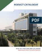 BOTIL-Product-Catalogue.pdf