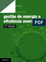 Guia de Aplica--es de Gest-o de Energia e Efici-ncia Energ-tica