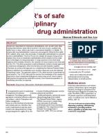 Edwards-Sharon-Axe-Sue-10-Rs-of-safe-multidisciplinary-drug-administration.docx