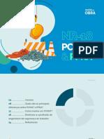 Ebook PCMAT e NR 18