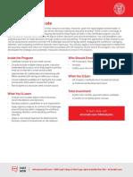 HRAnalytics_Retail_12.13.18 2.pdf