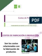 2_Costos_de_Produccion (1).ppt