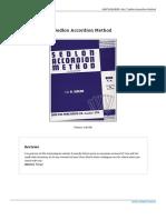sedlon-accordion-method-0571529666.pdf