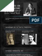 Braidotti EL SUJETO EN EL FEMINISMO.pptx