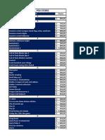 Ganancias OFICIAL .pdf