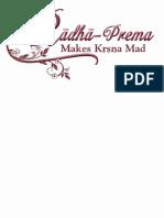 Gour_Govinda_Swami_-_Radha_Prema_Makes_Krishna_Mad.pdf