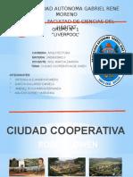 CIUDAD COOPERATIVA.pptx