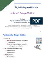 L02_design_metrics_post (1)