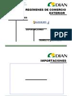 Modalidades de Importación.doc