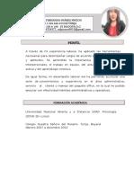 UnknownFile.pdf