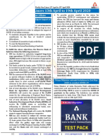 Weekly-One-Liners-13th-April-to-19th-of-April-2020.pdf