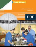 321691180-Instalador-Convertedor-e-Mantenedor-de-Aparelhos-a-Gas-Senai (1).pdf