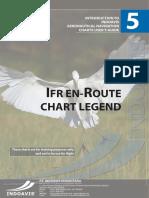 05_INT_IFR ENR CHART