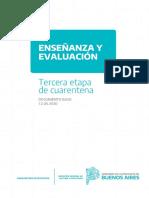 SSE - Enseñanza y Evaluación DOC BASE 12-5 (1)
