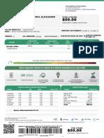 DOC-20190426-WA0059.pdf