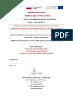 Regulamin konkursu.pdf