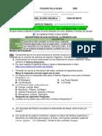 5 -  BIOLOGÍA - Gloria Orjuela-convertido
