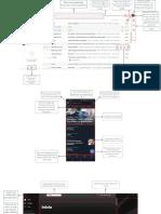 Purple and Black Simple Technology Keynote Presentation (2)(1).pdf