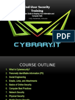 CEUSA Ch 1 Intro to Cyber Security.pptx