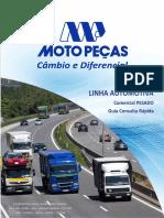 MOTO_PECAS_CATÁLOGO_MARÇO_17