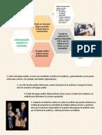 6.4.4 Comunicación.pptx